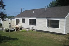 16 Walkeridge Dr, Nashua, NH 03062 Condo, Shed, Outdoor Structures, Sheds, Tool Storage, Barn