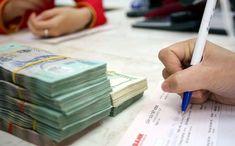 Vay tiền mặt tại bưu điện http://hotrovaytiennganhang.com/vay-tin-chap/vay-tien-mat-tai-buu-dien_102.html