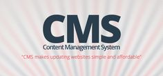 From business owners to online content publishers, CMS development services have become the first choice of people planning to launch online ventures.
