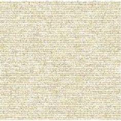 1609-2 Anka Düz Desen Duvar Kağıdı (16 M2) 189,00 TL ve ücretsiz kargo ile n11.com'da! Di̇ğer Duvar Kağıdı fiyatı Yapı Market