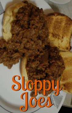 Dr. Oz came by The Chew to make a Sloppy Joes recipe with his daughter, The Chew co-host Daphne Oz. http://www.foodus.com/the-chew-daphne-oz-chicken-sloppy-joes-recipe/