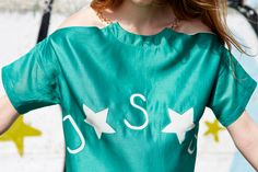 JSB SS14