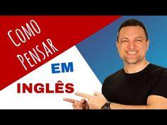 9 canais no YouTube para aprender inglês na boa e sozinho