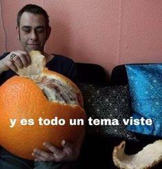 Meme Faces, Funny Faces, Vw R32, Barbie, Spanish Memes, Cute Memes, Stickers, Stupid Memes, Mood Pics
