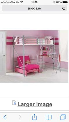 Argos Childrens Bedroom Furniture Woodworking Projects Plans