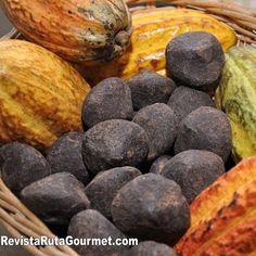 #cacao #cocoa #chocolate Reposted Via @fotolibre