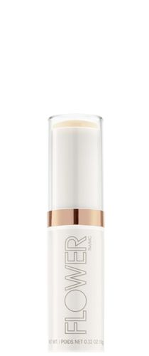Flower Beauty, Skincognito - Stick Foundation- Easy to use and fast for when you have little time but want coverage, it's not too cakey either. It gives a very natural look to the skin.