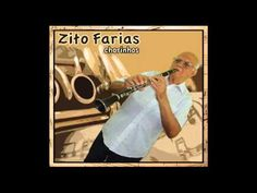 Saudoso Chorinho - Zito Farias