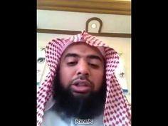 للنشر * تذكير بسنة مهجورة !!! اللهم أحيي قلب من يحييها و اجزه خير الجزاء - YouTube