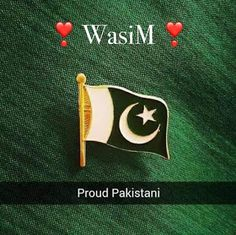 14 august dpz || 14 august independence day 2020 images with name | independence day quotes,14 august poetry,14augustwishes,14 august sms 2020 14 August Images, 14 August Quotes, 14 August Pics, 14 August Dpz, Happy Independence Day Pakistan, Independence Day Photos, Independence Day Wishes, Speech On 14 August, 14 August Wallpapers