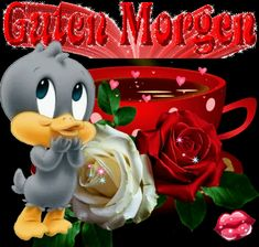 Good Morning Friday, Good Morning Love, Good Morning Flowers, Good Morning Wishes, Morning Messages, Good Morning Quotes, Good Morning Beautiful Images, Morning Images, Hugs And Kisses Quotes