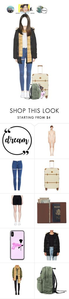 """""""Minah _ Flying to Japan 