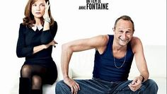 """Stasera in tv su Rai 3: """"Il mio migliore incubo!"""" con Isabelle Huppert"""
