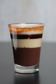 Café Provenzal Provence, Ideas Para, Coffee Shop, Shot Glass, Drink, Tableware, Gourmet, Lifestyle, Sweets