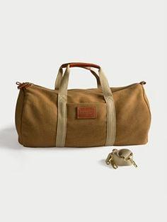 9aa437126b9d Lonerock Duffle Bag Louis Vuitton Wallet