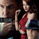Gangster Squad – Movie review