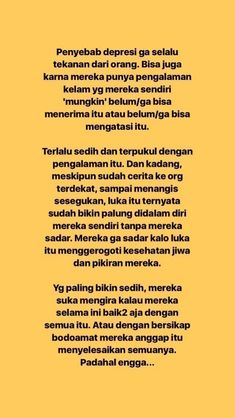 quotes estetik inggris #quotes #estetik #quotes * quotes estetik _ quotes estetik indonesia _ quotes estetik inggris Story Quotes, Self Quotes, Mood Quotes, Bipolar Quotes, Postive Quotes, Reminder Quotes, Message Quotes, Jokes Quotes, True Quotes