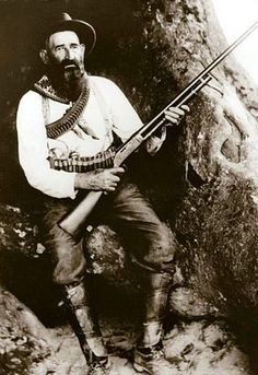 "Wm. Anderson ""Devil Anse"" Hatfield Native American History, American Civil War, American Indians, Local History, History Facts, Hatfield And Mccoy Feud, Appalachian People, Hatfields And Mccoys, Old West Photos"