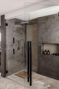 master bathroom, bathroom decor, master bathroom suggestions, bathroom renovation, master bathroom d Bathroom Layout, Small Bathroom, Bathroom Ideas, Bathroom Inspiration, Shower Ideas, Bathroom Designs, Bathroom Organization, Budget Bathroom, Bathroom Beadboard