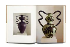 From <i>Peter Schlesinger Sculptures</i>