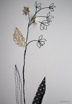 http://www.saniapell.com/athomeblog/wp-content/uploads/2012/07/sania-pell-floral-experiments-4.jpg