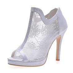Lemeilleures imagetableau chaussures chaussures chaussures sur Pinteresourt b558dd