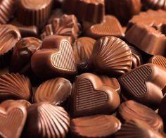 cikolata06