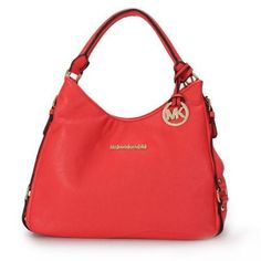 Michael Kors Bedford Large Red Shoulder Bags Outlet Michael Kors Bedford Large Red Shoulder Bags Out Michael Kors Bedford, Michael Kors Outlet, Handbags Michael Kors, Michael Kors Bag, Mk Handbags, Designer Handbags, Handbags Online, Brown Handbags, Ladies Handbags