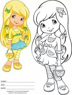 Free Strawberry Shortcake Christmas Coloring Pages in post at December 2019 Princess Coloring Pages, Cute Coloring Pages, Coloring Pages For Girls, Cartoon Coloring Pages, Disney Coloring Pages, Christmas Coloring Pages, Coloring Pages To Print, Coloring For Kids, Coloring Sheets