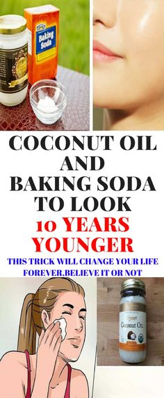 If you have problems with wrinkles and sagging facial skin, do not worry. In the following text we will present you amazing homemade natural cleanser that will put an end to your problems. In this article, we will show you a recipe foran incredible natural face cleanser that will provide deep cleansing of the pores …