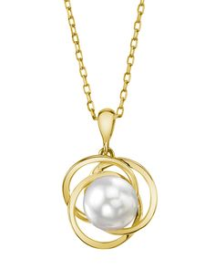 This exquisite pearl pendant features a AAA quality White South Sea pearl with Very High luster please see our pearl grading section for more information. Sterling Silver Chains, Gold Chains, White Pendants, Wire Jewelry Patterns, South Seas, South Sea Pearls, Pearl Pendant, Jewelry Gifts, Gold Necklace