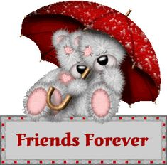 Teddy Bear Quotes, Teddy Bear Images, Teddy Bear Pictures, Lion Pictures, Friendship Poems, Happy Friendship Day, Best Friend Poems, Hello Kitty Backgrounds, Happy Anniversary Cards