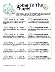 going to the chapel bachelorette party games bachlorette party cowgirl bachelorette beach bridal