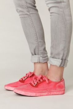 Why can't these be in my size?? :-(