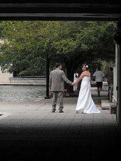 Wedding 114 by Minka Barnard, via Flickr