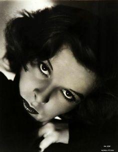 Katharine Hepburn                                                       …