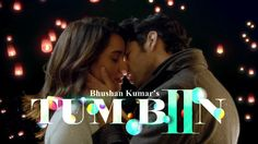 UNCUT Tum Bin 2 Official Trailer 2016 Launch   Neha Sharma Aditya Seal & Aashim Gulati Tum Bin 2 first look: Jagjit Singh's Koi Fariyaad gets a brand new look watch video Tum Bin 2 Movie Trailer 2016 Teaser Hello Youtubers  here i am gonna upload Songs and upload Some masala news hope you like it and Subscribe me and share us thanks.  COPYRIGHT NOTICE:  If you need a video removed from my channel please e-mail me before give a strike. (team@bewada.com) I'm working so hard for this channel so…
