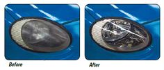 Head Light Polishing just AED 25 Each light.  Promotional Activity. www.isvrg.com