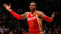 Could Dwight Howard Really Return To Orlando?
