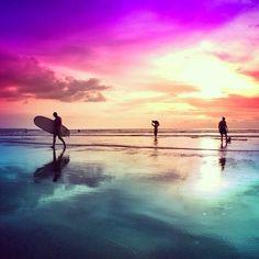 Colors of Bali edited by @Müge Çelikörs. Pic by @nala_rinaldo