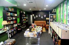 Las 5 mejores tiendas vintage y de segunda mano en Bilbao | DolceCity.com