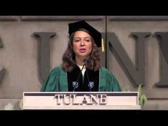 Maya Rudolph is the coolest.