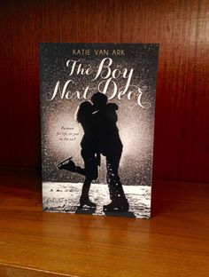 Who's ready to read an excerpt of THE BOY NEXT DOOR by Katie Van Ark! This book is the perfect winter read! Preorder your copy now! The Boy Next Door, Ark, This Book, Boys, Winter, Life, Baby Boys, Winter Time, Sons