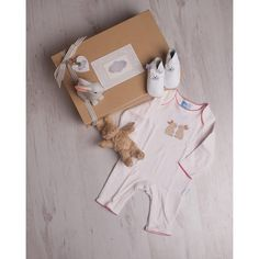 Pin by cat walk baby ltd on personalised baby gifts pinterest hoppity hop baby hamper the perfect gift for spring new arrivals burblebaby negle Gallery