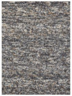 Renoir Hand-Woven Rug by Loloi Rugs at Gilt