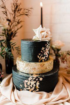 178 Best Wedding Cake Ideas Images In 2020 Wedding Cakes Cake