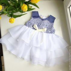 Follow us in instagram @capellibambini Аметист нарядное платье для девочки - серый, платье для девочки, нарядное платье, праздничное платье