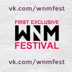 """Check out """"Major Lazer - Austin City Limits Festival (01.10.2016)"""" by We Need Music Festival on Mixcloud"""