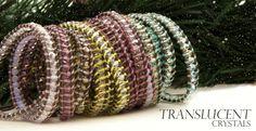 Chan Luu - Designer Womens & Mens Fashion Jewelry Bracelets, Scarves & Necklaces