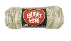 Queen Size Bedspread, Yarn Store, Super Saver, Ombre Color, Red Heart Yarn, What To Make, Hobbies And Crafts, Free Knitting, Crochet Projects